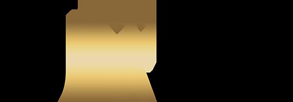 jnnfr logo 2020-600px