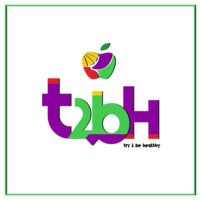 t2bh-final-square