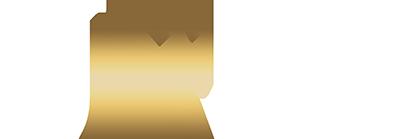 jnnfr logo wit 2020-400